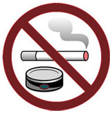 tobacco-free-icon
