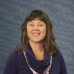 BSU_Psychology_Laurie_Desiderato