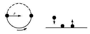 Chargdet furthermore Outline moreover Stock Photo Roman Catapult Trebuchet Siege Engine Ballista Springald Mangonel 77583831 further Here Is Trebuchet Plan likewise Bouwen. on simple trebuchet drawing