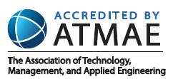 ATMAE-logo