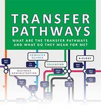 transferpathways