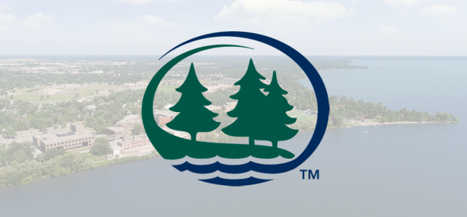 Bemidji State to Host Social Work Supervision Institute for Field Instructors