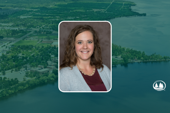 Bemidji State Psychology Professor Co-Authors Research with Students and Alumni