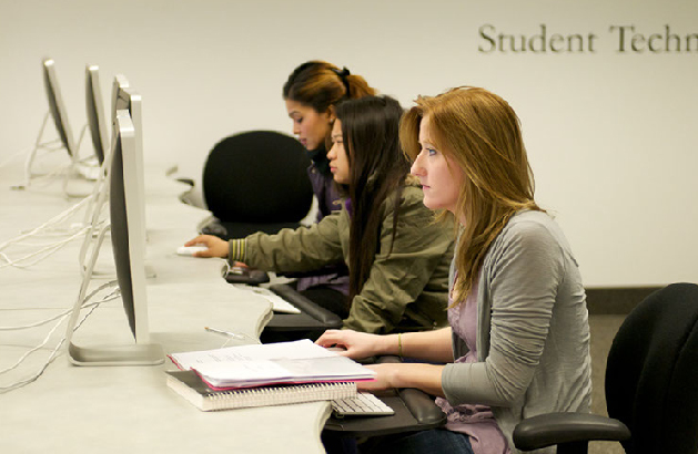pseo essay Learn about the admissions standards for freshman and transfer applicants and apply online or download an pseo enrollment next steps essay prompt: in 300-500.