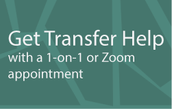 Button click to get transfer help