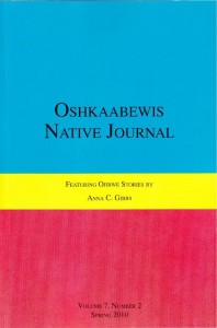 onj-cover