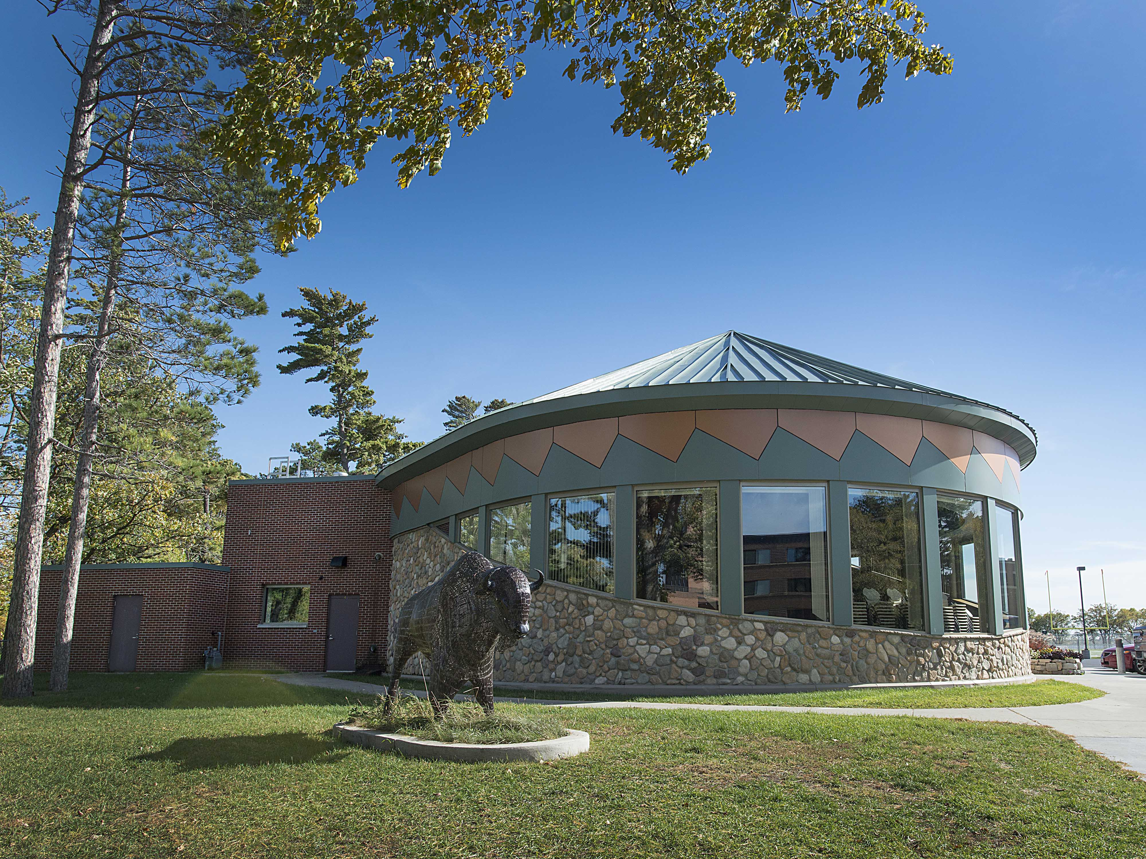 About The Airc American Indian Resource Center Bemidji