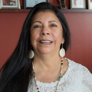 Vivian Delgado