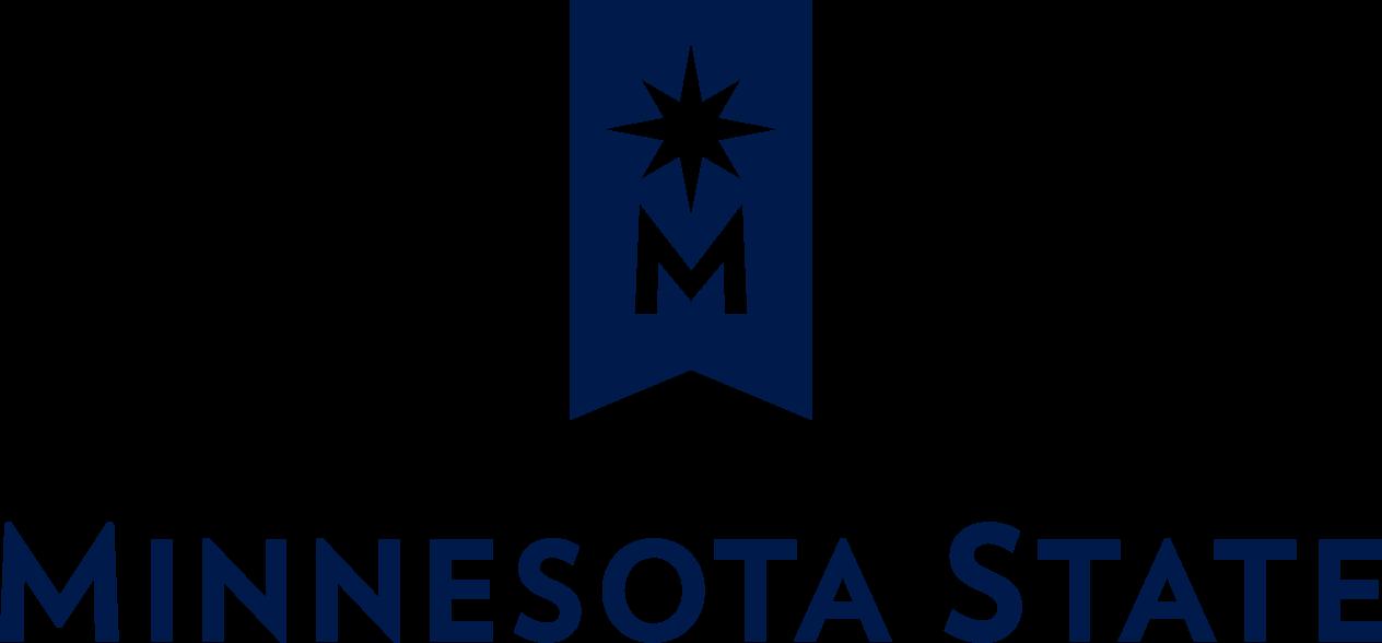 Minnesota State logo
