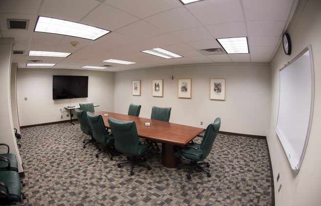 South Conference Room