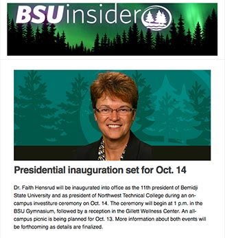 bsu-insider-2017-01