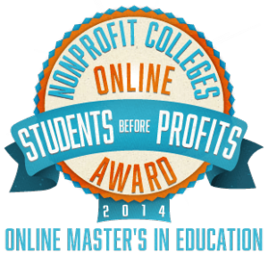 online-masters-in-education-300x285