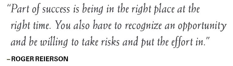 Quote-Roger-Reierson