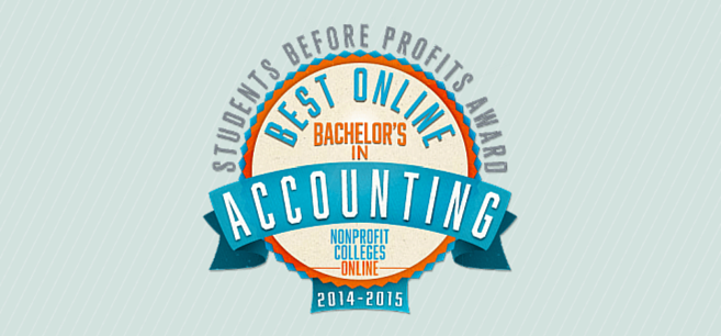 how to become a licensed public accountant in ontario