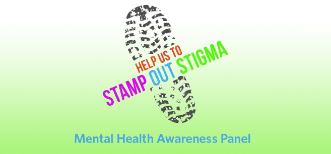 Student Panel Discussion Aims to End Stigmas Surrounding ...