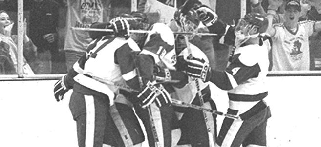 20150309-1997-hockey-celebration