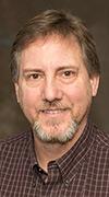 Dr. Tim Goodwin