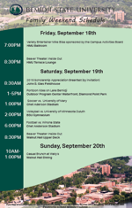 201509-Family-Weekend-Poster-150x235
