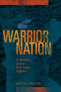 WarriorNationCover_4