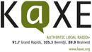 kaxe_logo
