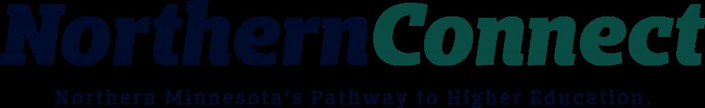 Logotype-Tagline-NorthernConnect-FullColor
