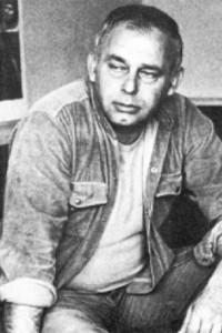 Markov portrait