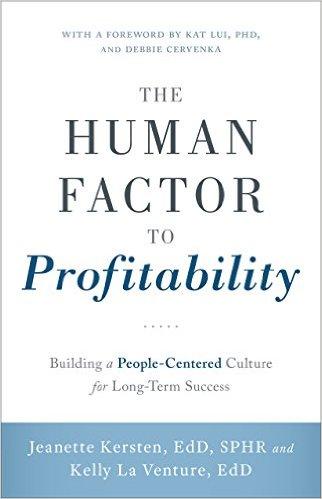 Cover-La-Venture-Human-Factor-to-Profitability
