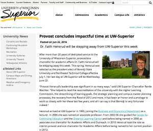 Provost_concludes_impactful_time_at_UW-Superior_-_University_News_-_UW-Superior_News_and_Events