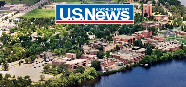 20160915-bsu-us-news-affordability
