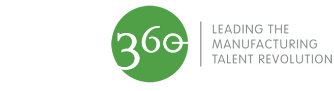360-657x180