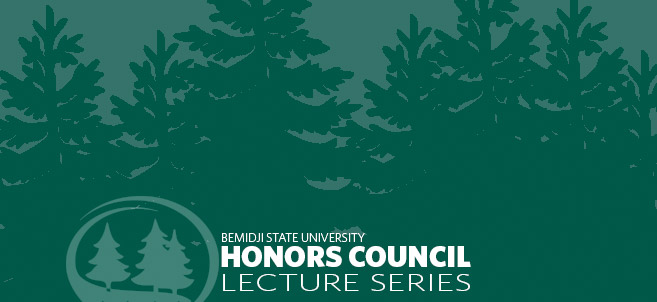 honors-council-lecture-series-657x302