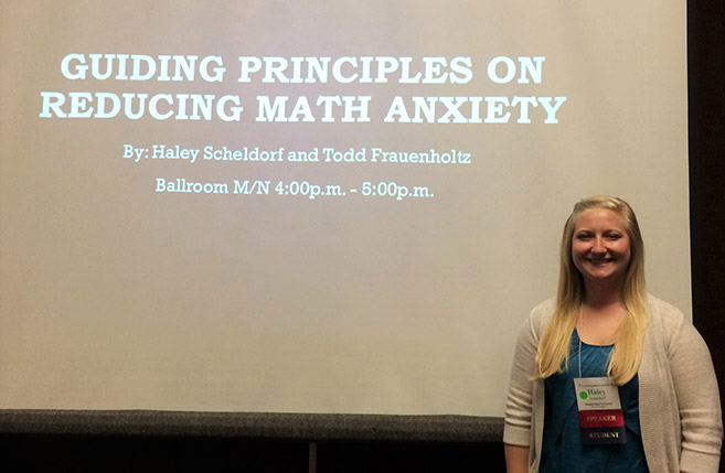 800a07ed4 Math Major Helps Minnesota s Students Overcome Math Anxiety