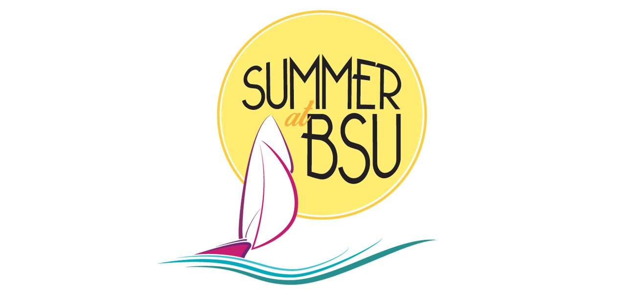 bsu academic analysis Bsu is recognized as one of the best regional state universities in the midwest, and for good reason bemidji state university is an affirmative action.