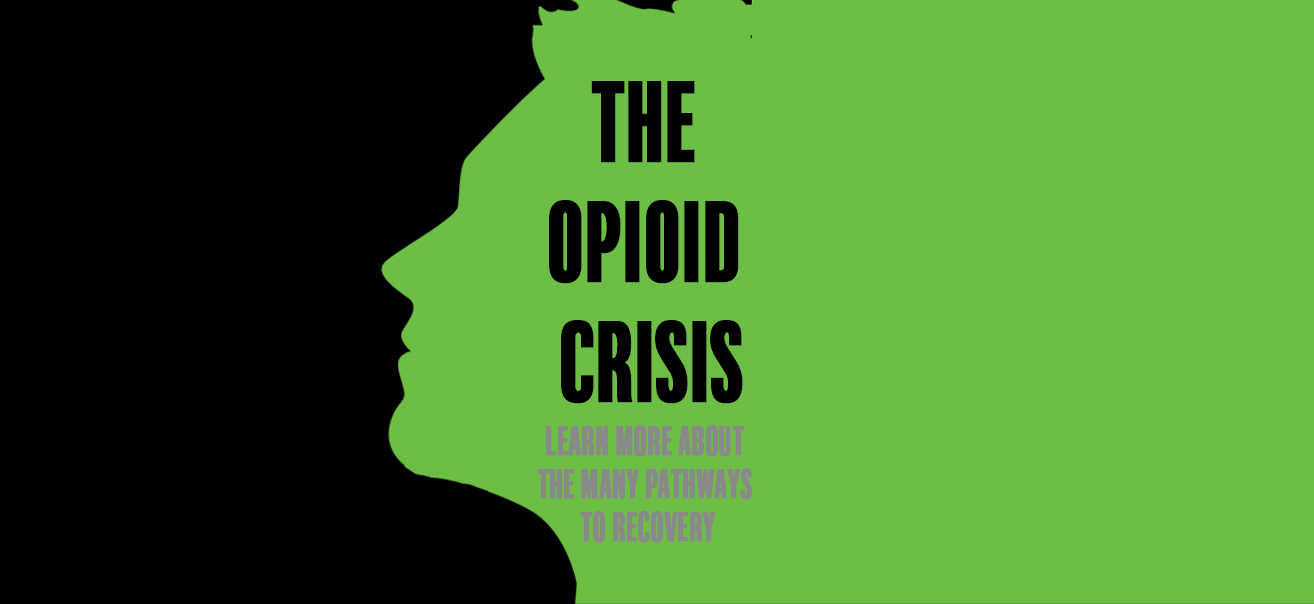 The Opioid Crisis