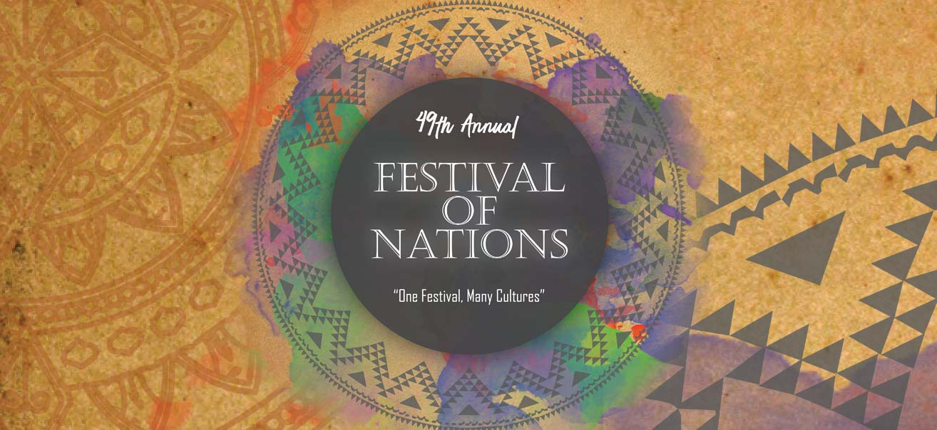 49th Annual Festival of National featured image