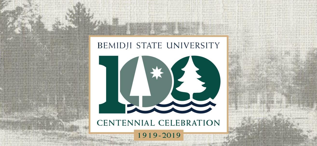 BSU Centennial - stock featured image
