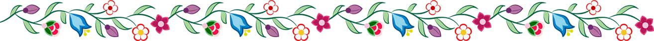stock-banner-AIRC-flower-motif-rt