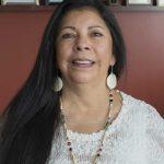 Dr. Vivian Delgado