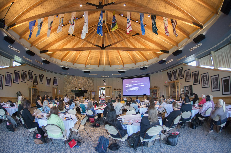 Bemidji State to Host Nationwide Indigenous Nursing Conference