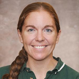 Erika Bailey-Johnson headshot