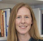 Dr. Angela K. Fournier, professor of psychology