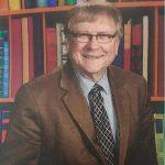 Dr. David Kahl '61,