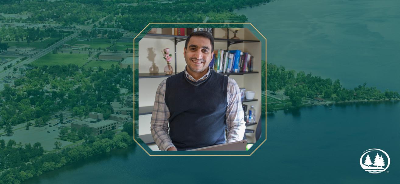 Dr. Hamdan Alabsi
