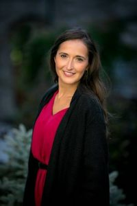 Dr. Jennifer Olson