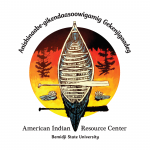 AIRC Logo