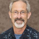 Steve Sundahl