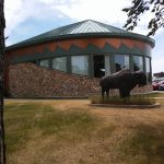 American Indian Resource Center