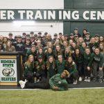 Baker Training Center