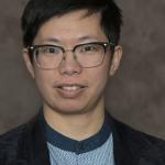 Dr. Ye Hong