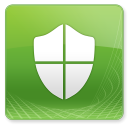 SysCenter_Endpoint_icon